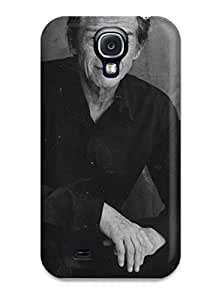 Discount Defender Case With Nice Appearance (john Hurt) For Galaxy S4 5315952K43461644