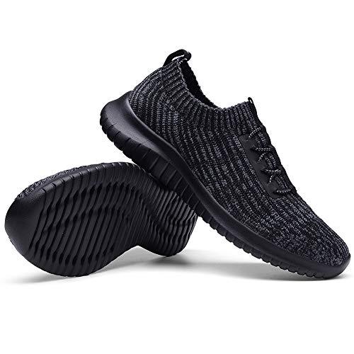 Tiosebon 1 2122 Grey Deep De Chaussures Femme Running Oq8OFw