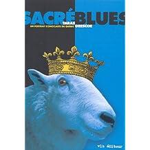 Sacré Blues