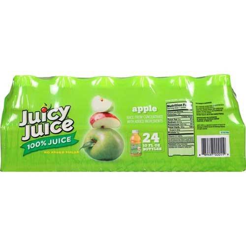 juicy-juice-100-percent-apple-juice-10-fluid-ounce-24-per-case