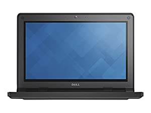 Dell Latitude 11 3150 Laptop - 11.6