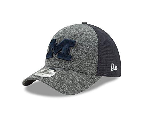 Ncaa Hat Cap - 9