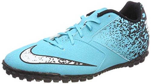 Football Chaussures 411 Bluewhiteblack Bombax TF Bleu Gamma Nike de Homme qRFIxIwU