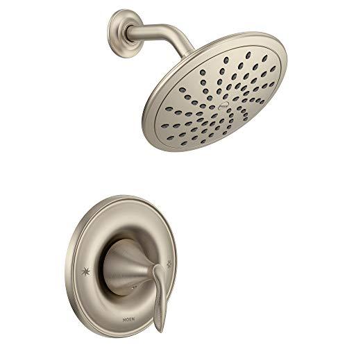 moen darcy shower faucet - 2
