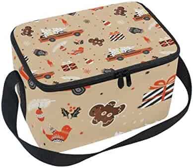 4b564c9092d5 Shopping BaLin Co.,Ltd. - Lunch Bags - Birth to 24 Months ...