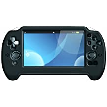 dreamGEAR Comfort Grip for PlayStation Vita Slim (PCH-2000) - PlayStation Portable