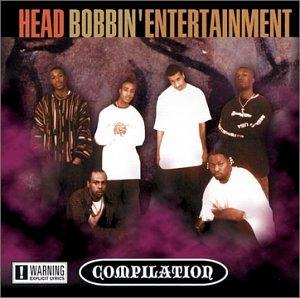 Head Bobbin' Entertainment - Head Bobbin