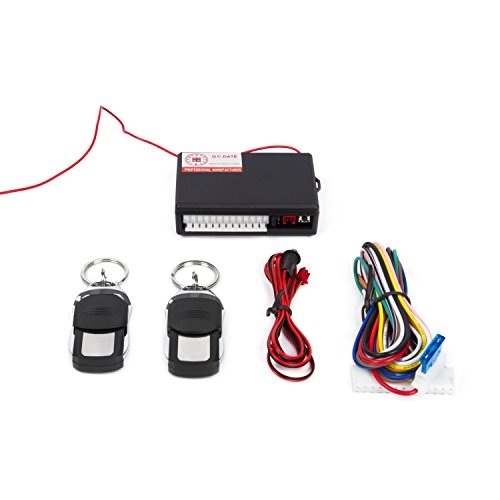 autvivid-auto-remote-alarm-entry-push-button-start-stop-system-rfid-immobilizer-anti-theft-for-car