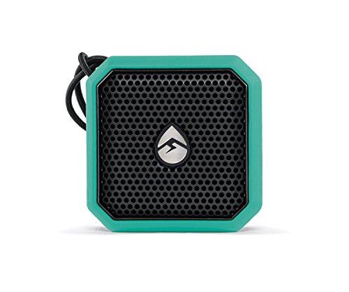 grace-digital-audio-ecopebble-lite-bluetooth-speaker-gdi-explt505