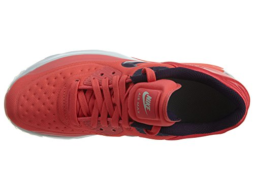 Glow Platinum Fitness Ember 844600 Nike Orange Dynasty pure 800 Shoes Women's Purple qPq4Fnw0