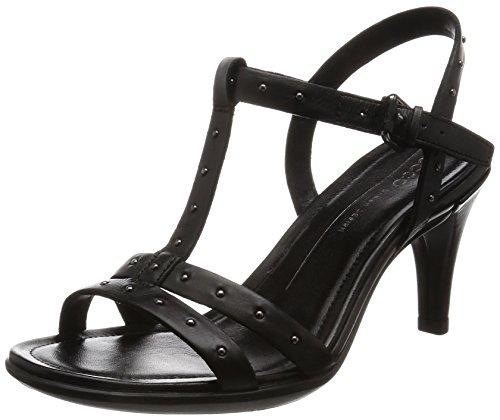 Womens 65 Black ECCO 65 Ankle Shape Shape Ankle OxqgwfUSg