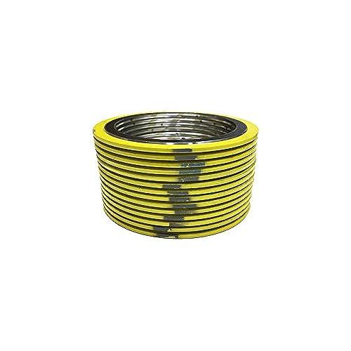 Sur-Seal SSI90002304GR150X12 Spiral Wound Gasket with