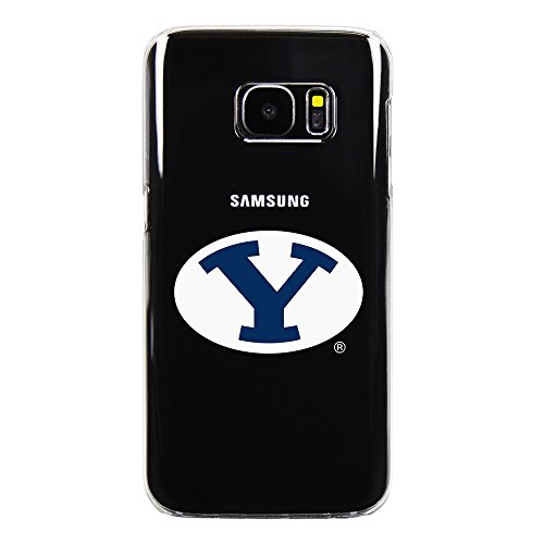 BYU Cougars Samsung S7 Price Compare