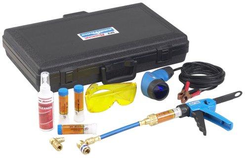 (Robinair (16350) UV Detection Kit)