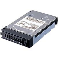 OP-HD Series OP-HD2.0T/4K - Festplatte - 2 TB
