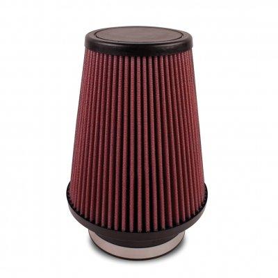 Airaid 700-411 Universal Air Filter by Airaid