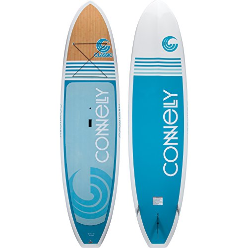 connelly-2016-classic-paddle-board-without-paddle-109-x-32-190l