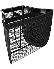 Sea-Doo New OEM, Premium-Coated Storage Bin Organizer, 295100733 295100835