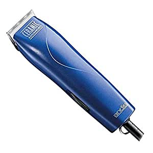 Andis Professional 21490 Ceramic Advanced Hair clipper