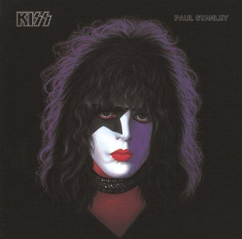 Kiss-Paul Stanley-(826 915-2)-CD-FLAC-199x-RUiL Download