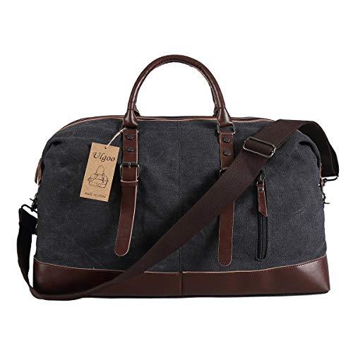 Buy designer weekender bags
