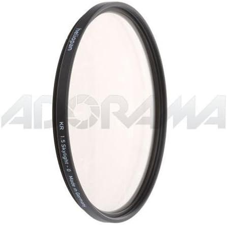 KR 1.5 Heliopan 105mm Skylight Filter