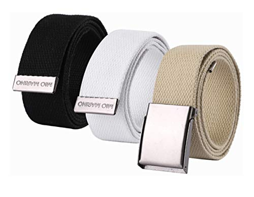 Men's Belts Ambitious New Designe Silicone Belts Men High Quality Belts For Women Rubber Leather Smooth Buckle Belts For Women Men Be Novel In Design