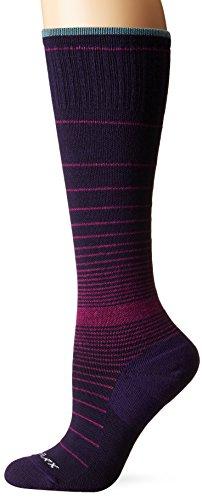 Sockwell Women's Revolution Socks, Concorde, Small/Medium
