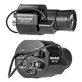 """Marshall Electronics CV345-CSB 1/3"""" 2.5MP Full HD"""