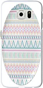 S6 Case Aztec,Samsung Galaxy S6 Case Azteca Aztechi Design 109 sale on ZENG Case