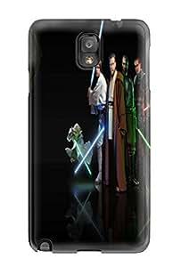 DanRobertse Slim Fit Tpu Protector YOujojX11888vSHwg Shock Absorbent Bumper Case For Galaxy Note 3