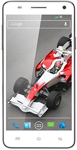 xolo q3000 mobile - 1