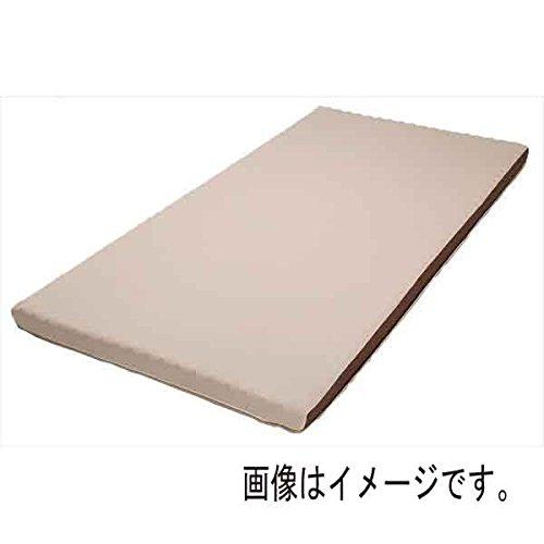 昭和西川:ムアツ マットレスパッド シングル 22207-06251/232(BE) B06XSF7XKR
