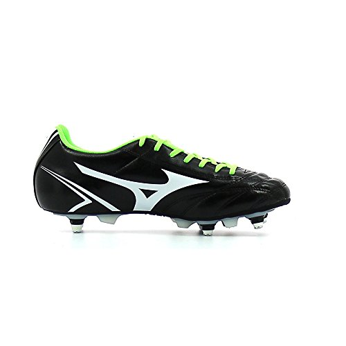 Mizuno Monarcida Mix