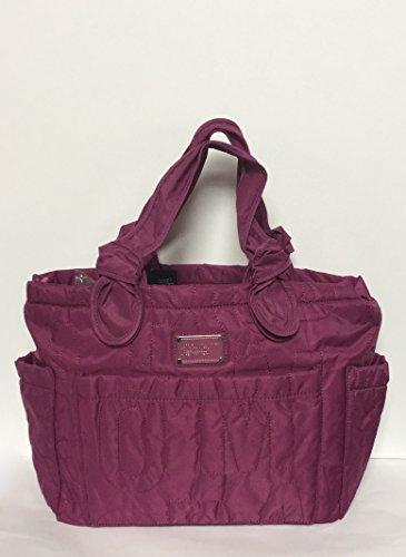 Marc Jacobs Designer Diaper Bags - 2