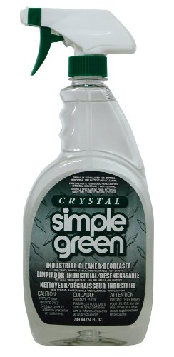 simple-green-19024-crystal-industrial-cleaner-degreaser-24oz-trigger-spray