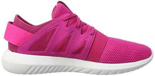 Rosa top Pink Donne Shock Delle Virale Tubolare Adidas Basso zqxSnIatp