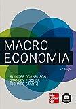 capa de Macroeconomia
