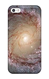 TurnerFisher Scratch-free Phone Case For Iphone 6 plus 5.5- Retail Packaging - Nebula