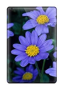 Minnie R. Brungardt's Shop Hot Tpye Earth Flower Nature Flower Case Cover For Ipad Mini 2 6909525J98361911