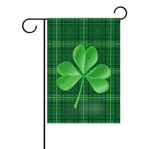 Naanle St. Patrick