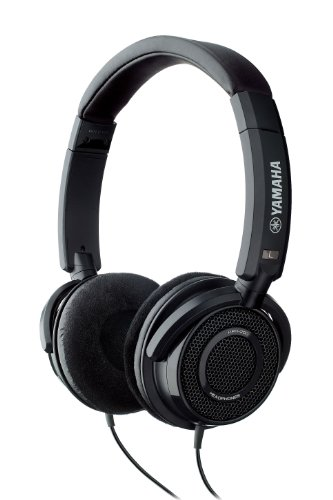 Yamaha HPH-200 Headphone