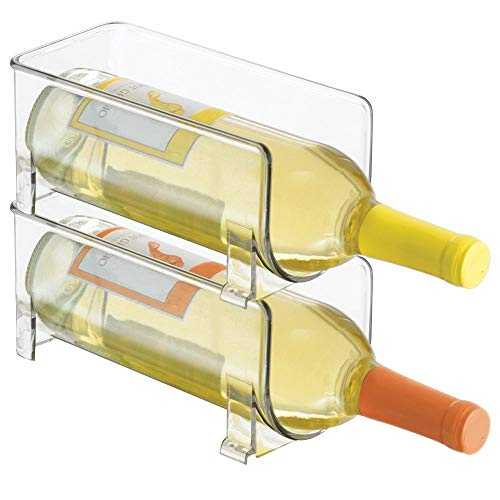 wine rack 2 bottle - 1
