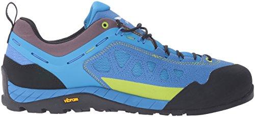 Salewa Men's Firetail 3 GTX Approach Shoes