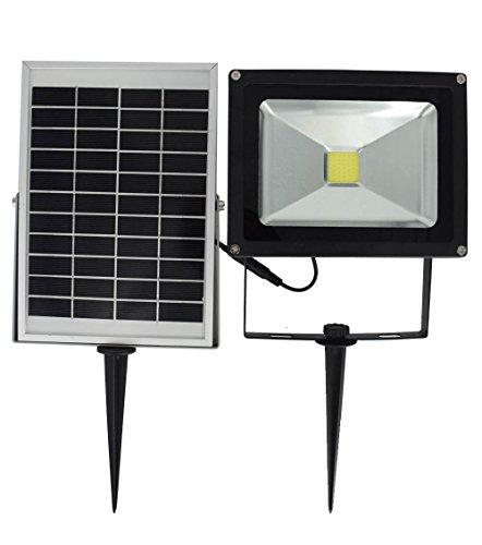 240V Garden Light Wiring