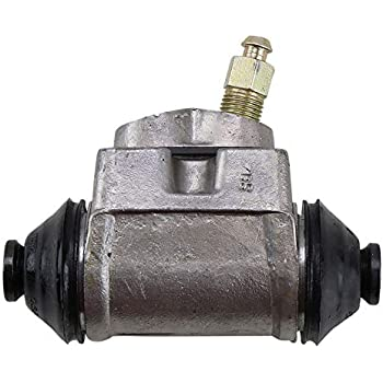 ACDelco 19168056 GM Original Equipment Pedal Height Adjustment Switch