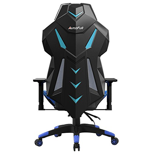 Ultimate Gaming Chair - 3
