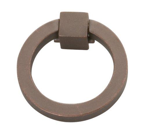 Camarilla Ring Pull (Set of 10) (Dark Antique Copper)