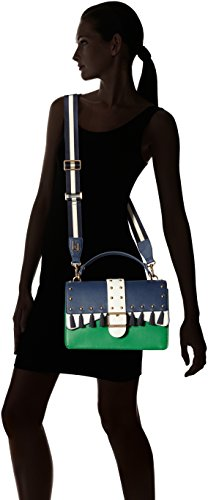 Green Jo Green Bag Melrose Womens Jelly Green H 19x10 5x27 T x Jelly Green B cm Liu aYwdxUw