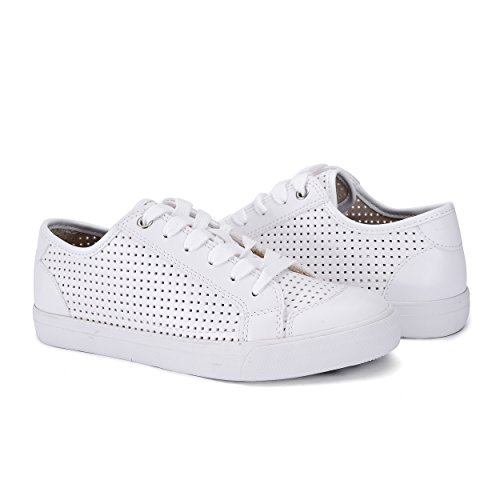christian-lacroix-womens-charlotte-low-rise-lace-up-platform-sole-ventilated-sneaker-white-size-85